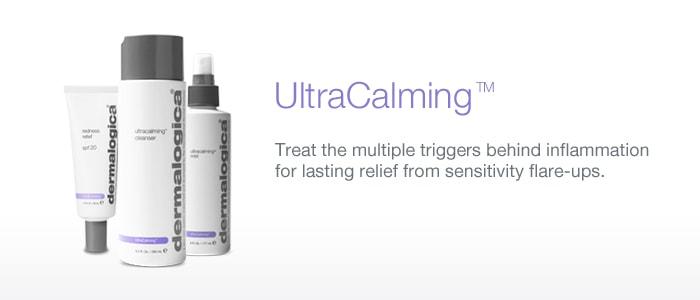 Dermalogica Ultra Calming