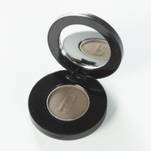 poni thoroughbred brow powder