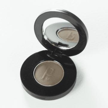 poni thoroughbred brow powder