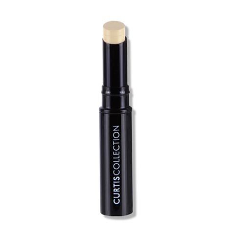curtis collection light medium concealer