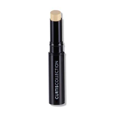 curtis collection medium concealer