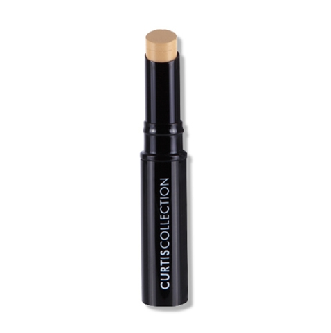 curtis collection warm honey concealer