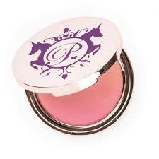 unicorn candy blush poni