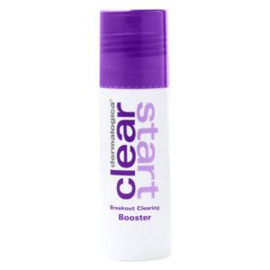 Dermalogica Clear Start Breakout Clearing Booster Beauty & Bronze Camberwell