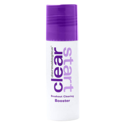 Dermalogica Clear Start Breakout Clearing Booster Beauty & Bronze Camberwell