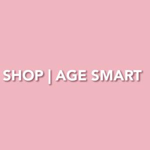AGE SMART | Dermalogica