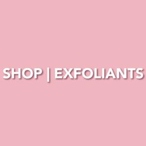 EXFOLIANTS | Dermalogica