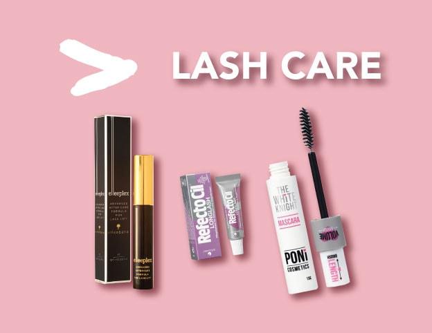 discount lash $79 lash extensions beauty & bronze camberwell Melbourne