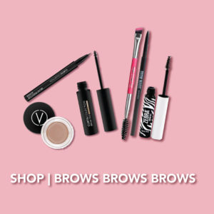 SHOP | brows