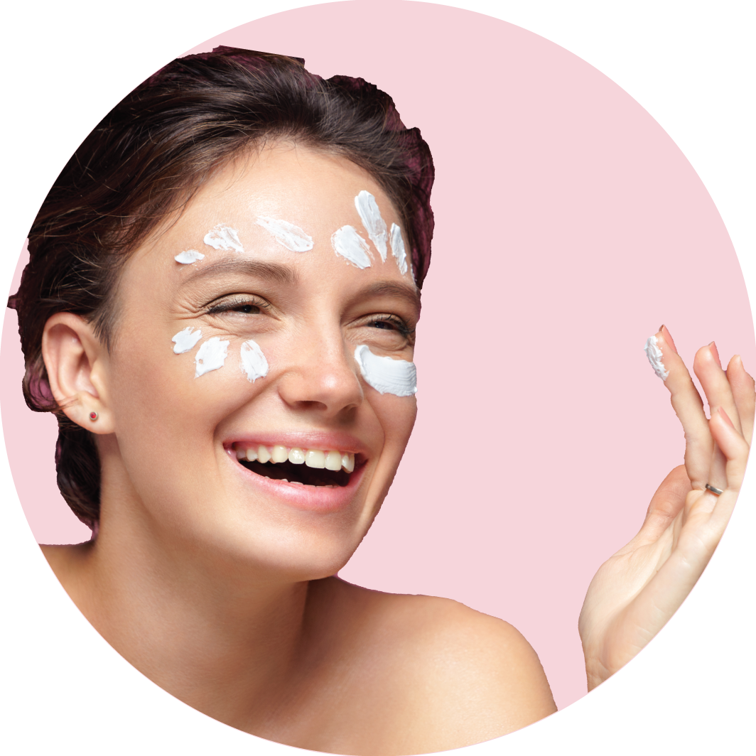 Dermalogica Face Fit at Beauty & Bronze