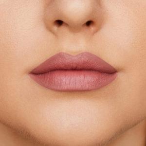 dark berry zap lip heroes
